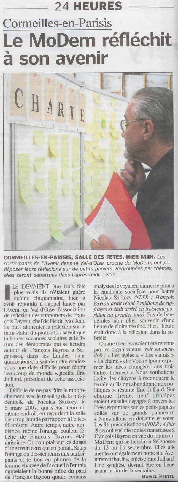 [95] Val d'Oise - Page 2 20070903_leparisien_01