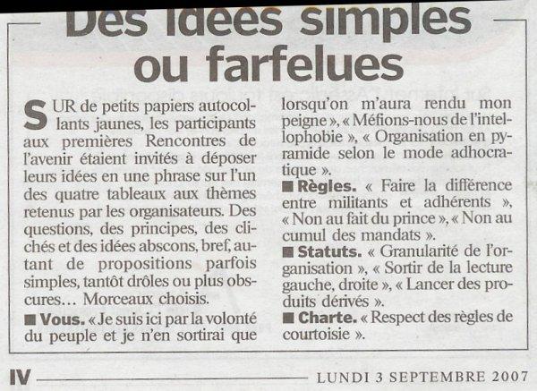 [95] Val d'Oise - Page 2 20070903_leparisien_02