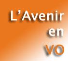 [95] Val d'Oise Aevo_logo_141_127